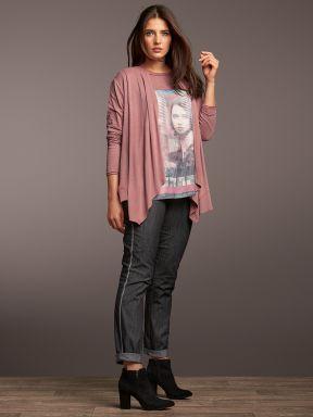 Outfit von Verpass (00006713)