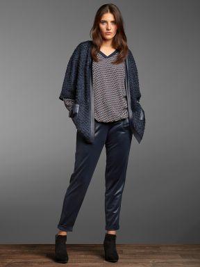 Outfit von Verpass (00006719)