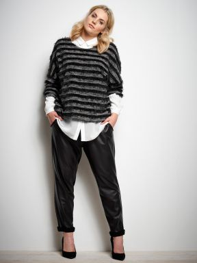 Outfit von Maxima (00006725)