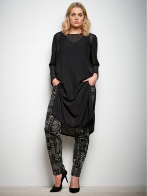 Outfit von Maxima (00006729)