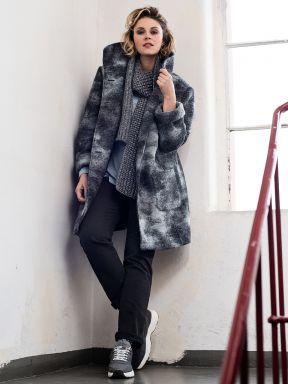 Outfit von KjBrand (00006760)