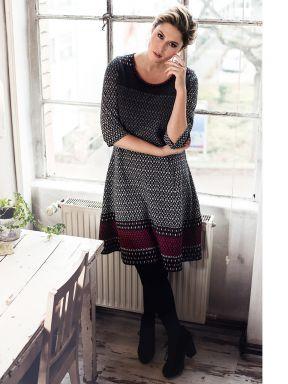 Outfit von KjBrand (00006763)