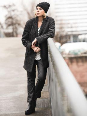 Outfit von KjBrand (00006765)
