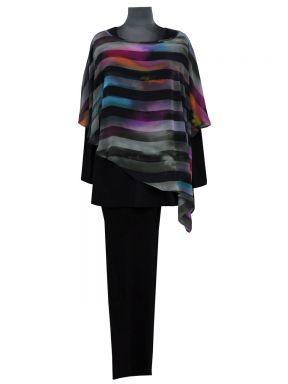 Outfit von Doris Streich (00006780)