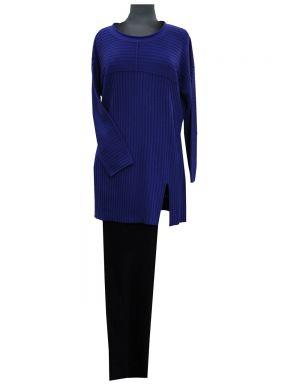 Outfit von Doris Streich (00006781)