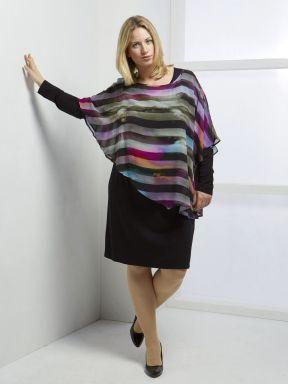 Outfit von Doris Streich (00006782)