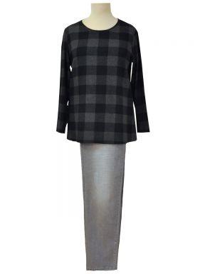 Outfit von aprico (00006790)