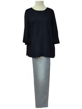 Outfit von aprico (00006791)