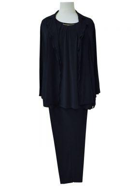 Outfit von Sempre Piu (00006798)