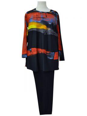 Outfit von Sempre Piu (00006800)