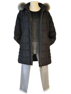 Outfit von Samoon (00006824)