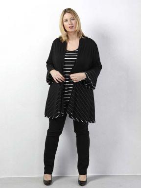 Outfit von Doris Streich (00006854)