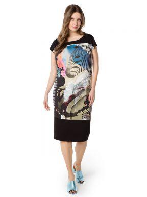 Outfit von Doris Streich (00006857)