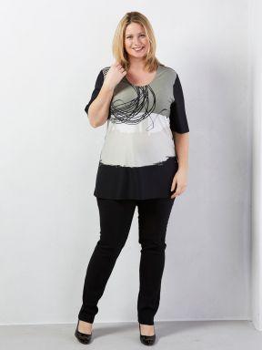 Outfit von Doris Streich (00006860)