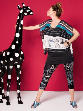 Outfit von Doris Streich (00006867)