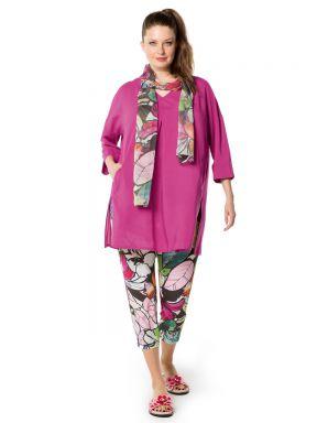 Outfit von Doris Streich (00006872)
