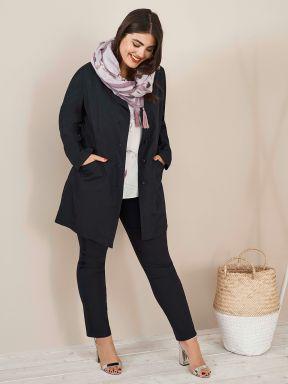 Outfit von Samoon (00006926)