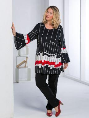Outfit von Sempre Piu (00007016)