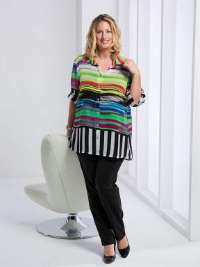 Outfit von Sempre Piu (00007020)