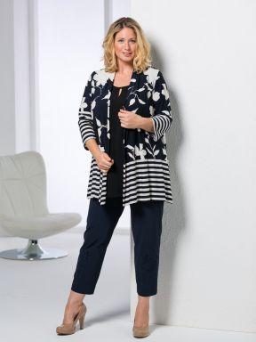 Outfit von Sempre Piu (00007026)