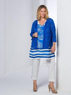 Outfit von Sempre Piu (00007029)