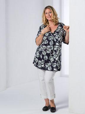 Outfit von Sempre Piu (00007030)