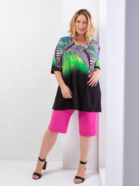 Outfit von Sempre Piu (00007036)