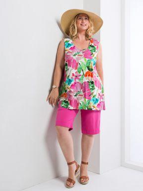 Outfit von Sempre Piu (00007037)