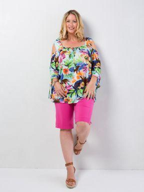 Outfit von Sempre Piu (00007038)