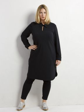 Outfit von Plusbasics (00007128)