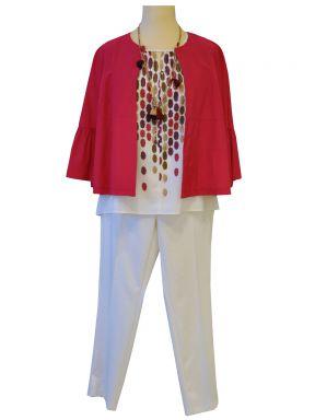 Outfit von Samoon (00007138)
