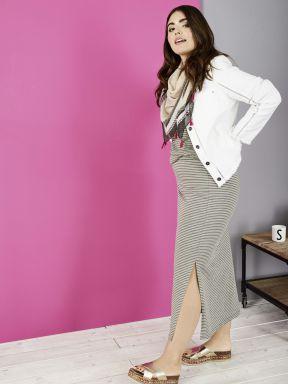 Outfit von Samoon (00007140)