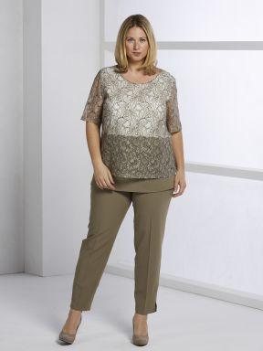 Outfit von Verpass (00007165)