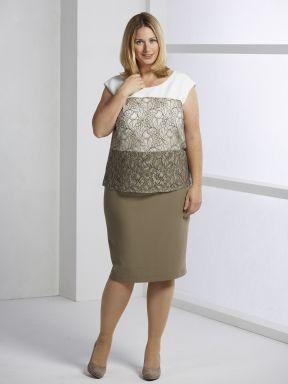Outfit von Verpass (00007166)