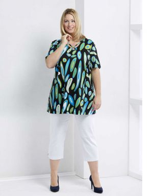 Outfit von Sempre Piu (00007200)