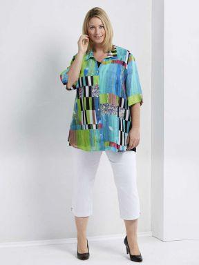 Outfit von Sempre Piu (00007202)