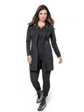 Outfit von Doris Streich (00007277)