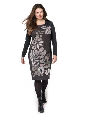 Outfit von Doris Streich (00007279)