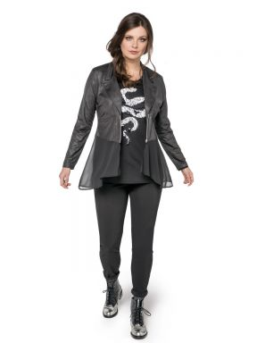 Outfit von Doris Streich (00007285)