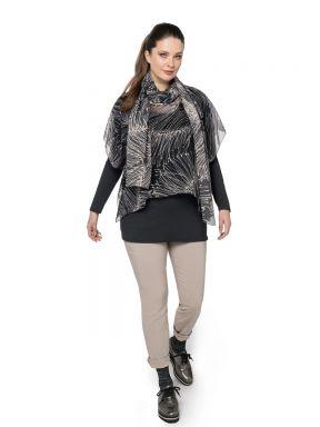 Outfit von Doris Streich (00007286)