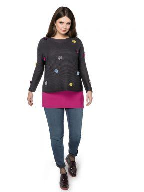Outfit von Doris Streich (00007290)