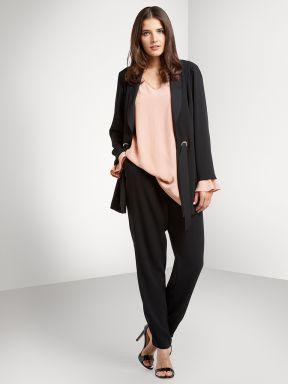 Outfit von Verpass (00007339)