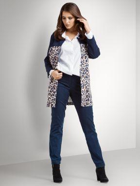 Outfit von Verpass (00007348)