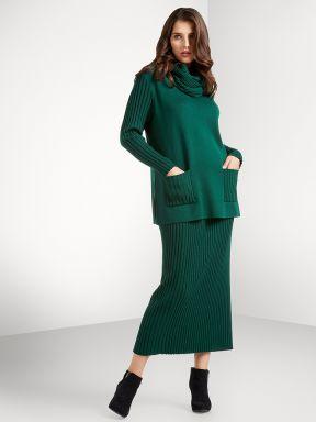 Outfit von Verpass (00007353)