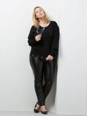 Outfit von Samoon (00007417)