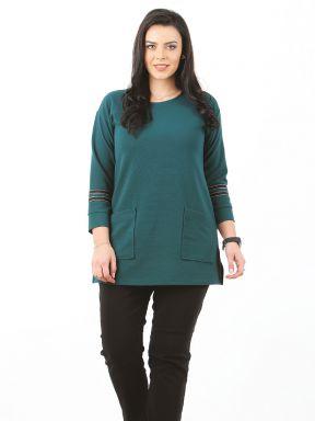 Outfit von No Secret (00007444)