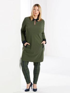 Outfit von Plusbasics (00007458)