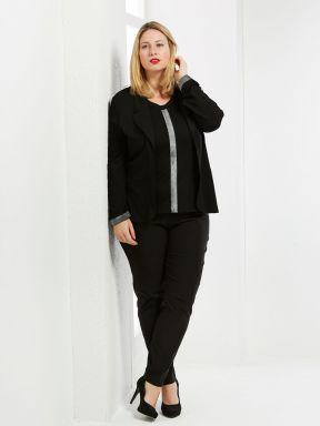 Outfit von Doris Streich (00007485)
