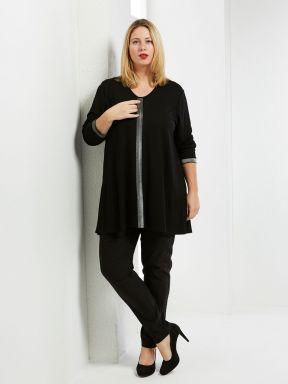 Outfit von Doris Streich (00007486)