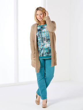 Outfit von aprico (00007494)